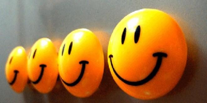 2013-ÖSYS Sonuçları açıklandı ve Aileme Mutluluk Getirdi