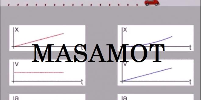 Fizik Animasyonları Videosu