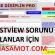 LİSE DİSİPLİN PROGRAMI 15/01/2016 (ListWiew Sorunu Olanlar için)