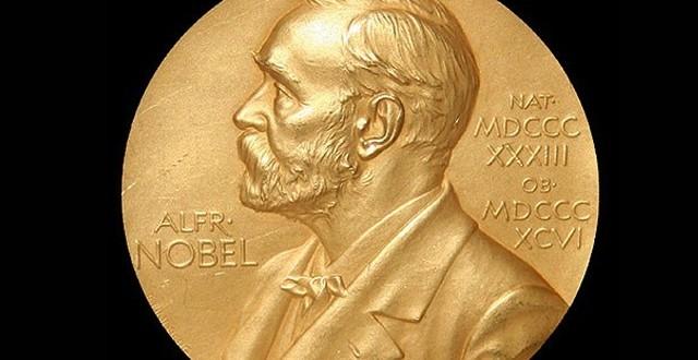 Nobel Fizik Ödülü sahipleri listesi