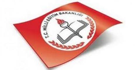 MEB Ortaöğretim Kurumları Yönetmeliği (2013-2014)